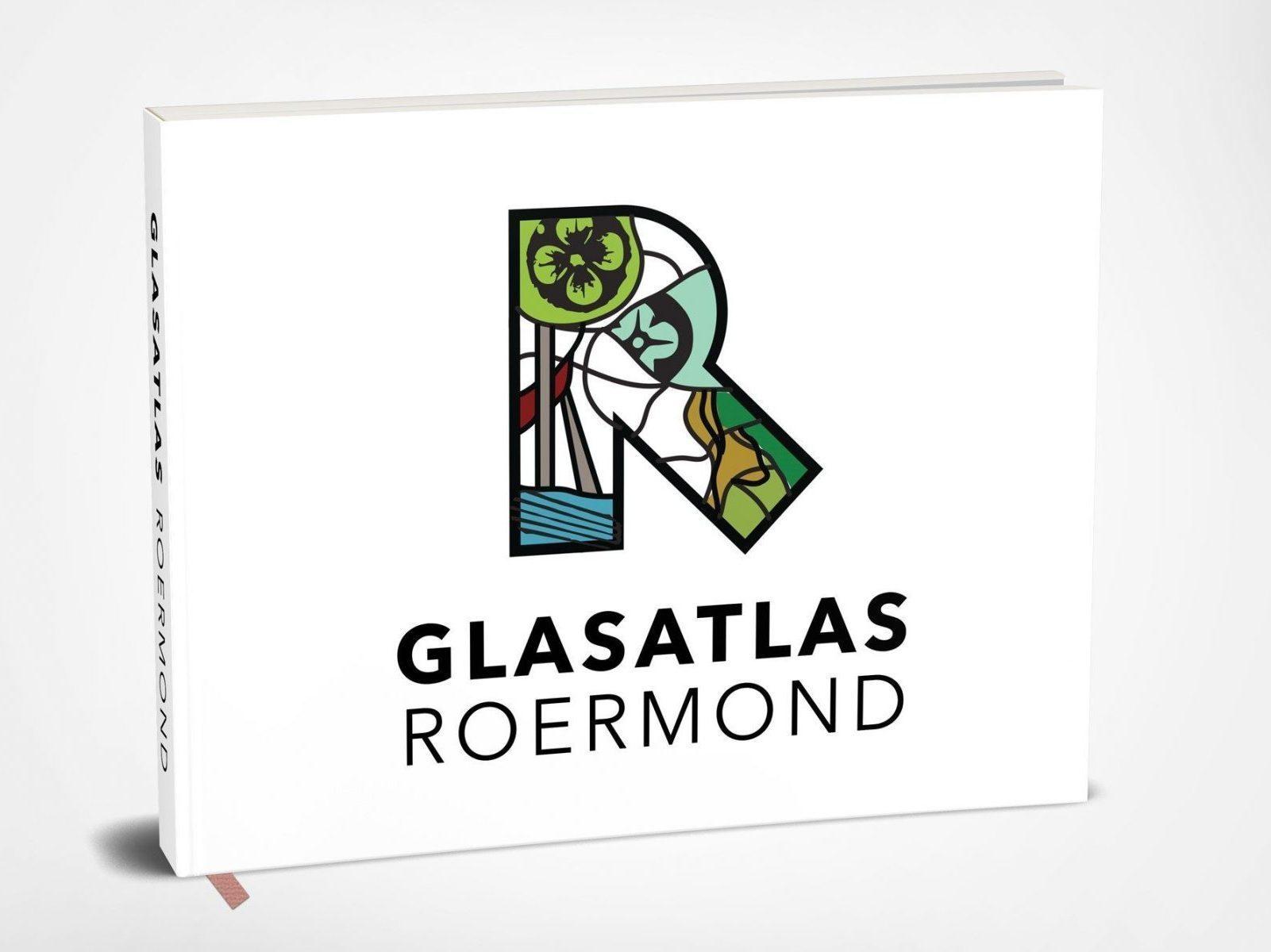 Glasatlas Roermond